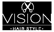 logo_vision_footer
