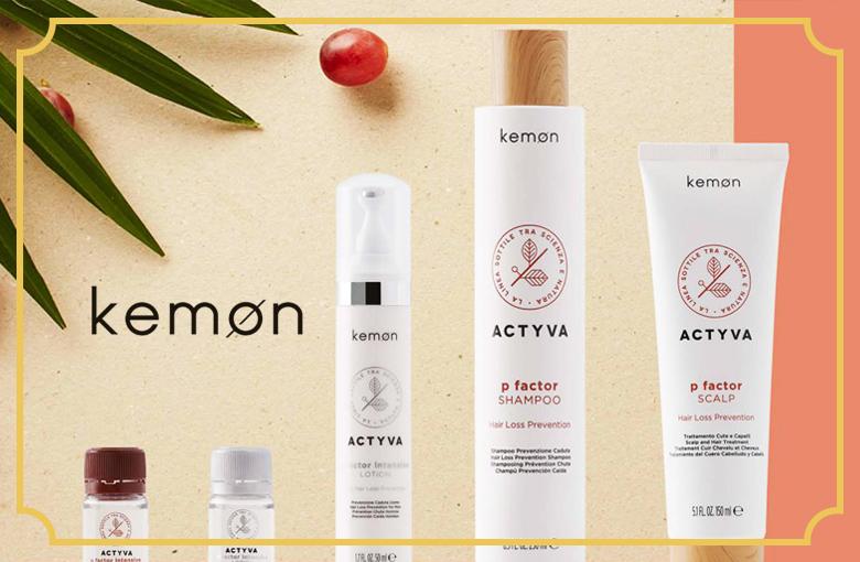 prodotti-kemon-img-home